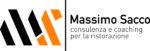 Massimo Sacco - Consulenze e Coaching per la ristorazione -