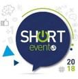 Short Event